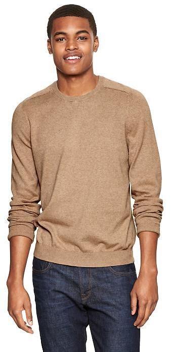 Sweater Gap Original gap cotton crew sweater cardigan with buttons