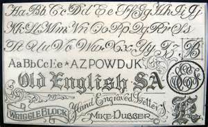 engraving transfers products