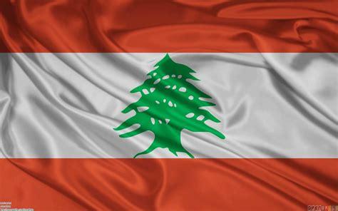 3d wallpaper for walls lebanon lebanon flag wallpaper 18170 open walls