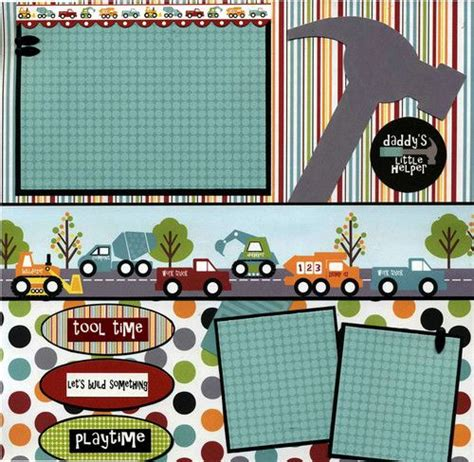 layout for scrapbook 444 best images about scrapbook layouts on pinterest