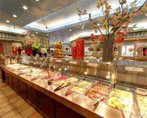 dinner buffet restaurants dinner buffet 2