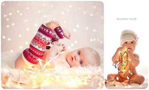 Imagenes Artisticas De Navidad   fotos de navidad 14 ideas para inspirarte