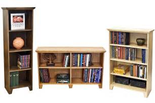 bookcases images create your own bookcase