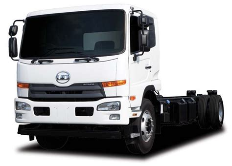 Search Udel Ud Trucks Ud And Pk Range Review Launch Trade Trucks Australia