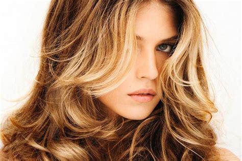 pelos con mechas babylight las mechas de pelo del verano 2015 nosotras