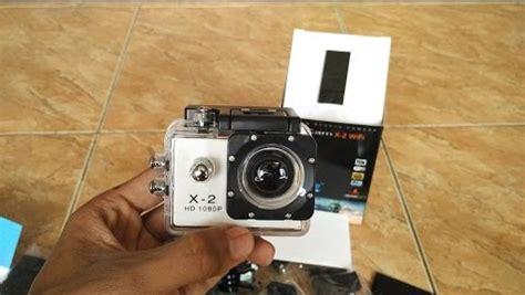 Promo Bcare Bcam X 2 Wifi 12 Mp 1080 P Layar 2 Black B harga kamera aksi bcare b x 2 wifi 12