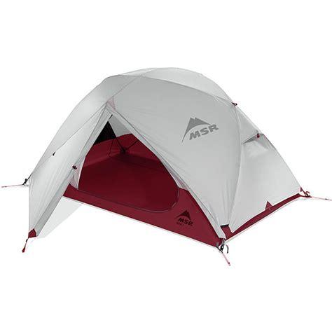 msr elixir 2 tent 2 person 3 season backcountry