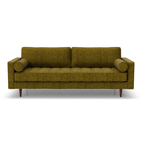 best sofas under 1000 best modern sofas under 1000 padstyle interior design