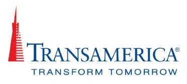 Small Retirement Home Plans Gallery For Gt Transamerica Retirement Solutions Logo