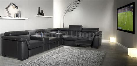 cinema with sofas which home cinema sofa home cinema sofas