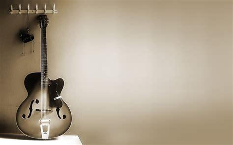guitar background guitar guitar wallpaper 13515072 fanpop