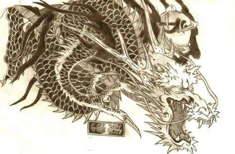japanese yakuza tattoo wallpaper dragon tattoo yakuza wallpapers hd desktop and mobile