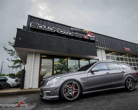 shop solo motorsports