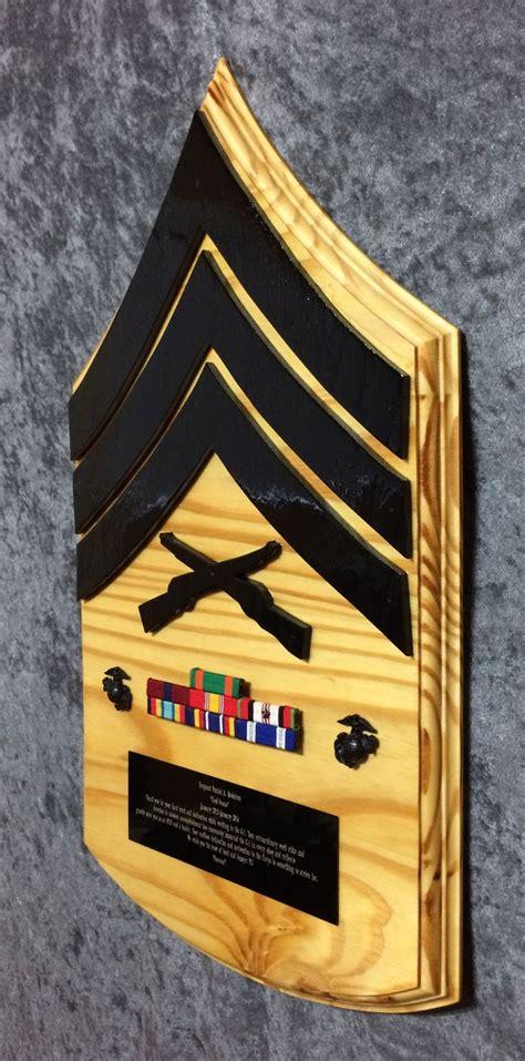 military plaques images  pinterest marine