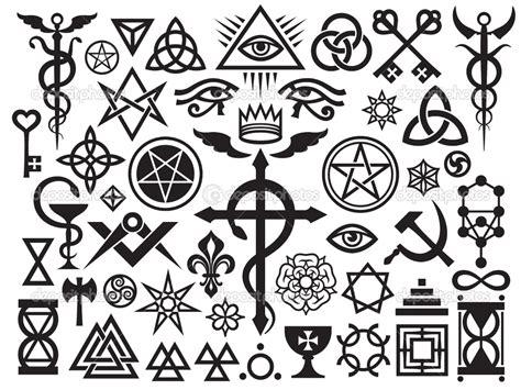 illuminati simboli occulti wow illuminati symbols appear during baseball page 1