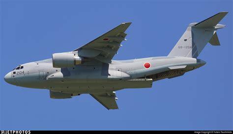 Diecast Miniatur Kawasaki C 1 Jasdf Japan Air Self Defense 68 1204 kawasaki c 2 japan air self defence jasdf yutaro tsuchimoto jetphotos