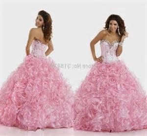 light pink quinceanera dresses quinceanera dresses 2015 light pink world dresses
