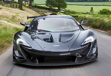 mclaren p1 price 2017 mclaren p1 lm specifications photo price