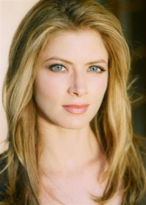 commercial actress gillian 136 best images about favorite people on pinterest