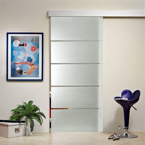 Sliding Glass Door Systems Aluminium Sliding Glass Door System