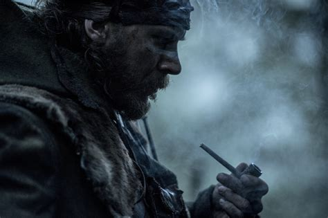the revenant the revenant wallpapers pictures images