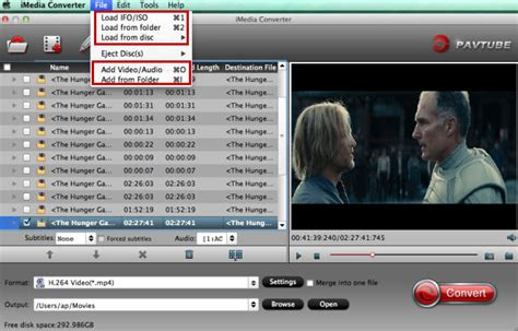 format video camtasia open mp4 files with camtasia studio 8 via win mac open
