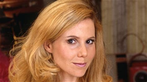 philips commercial actress dies sally phillips actress films episodes and roles on
