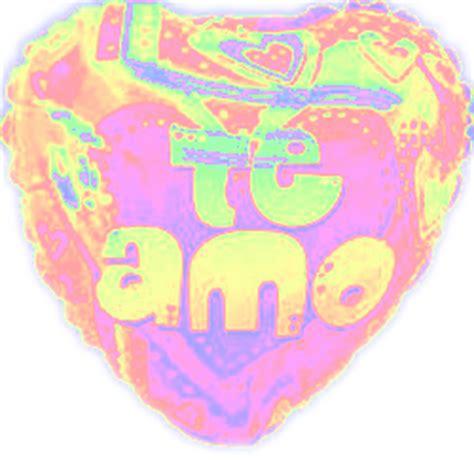 imagenes en png de globos zoom frases globos con texto te amo para compartir png