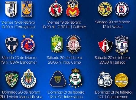 Calendario De Juegos De La Seleccion Mexicana 2015 Search Results For La Tabla De La Seleccion Mexicana 2015