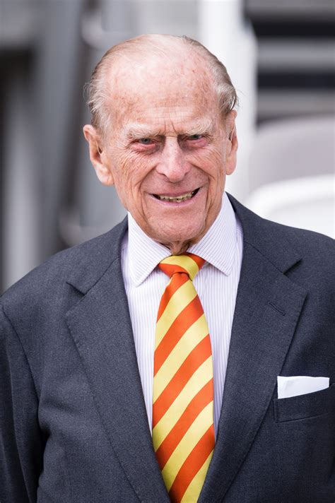 prince philip prince philip retires from public engagements popsugar