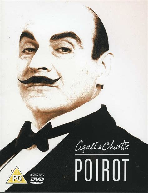 Novel Agatha Christie The Best Of Hercule Poirot Hardcover hercule poirot gentleman s gazette