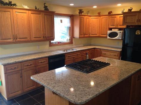 countertops unlimited 2 10698553 558352907642324
