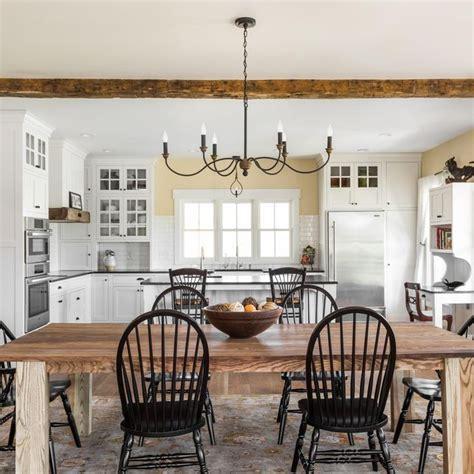 new farmhouse best 25 new farmhouse ideas on new