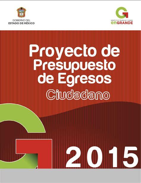 costo del refrendo 2016 estado de mxico refrendo del estado de mexico 2015 gob estado de mxico