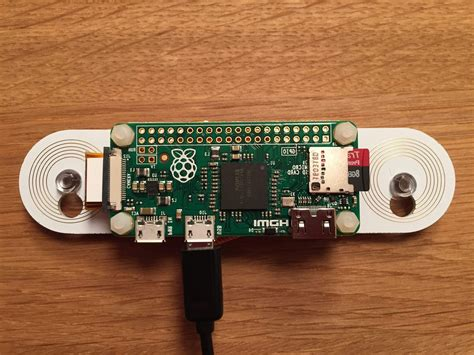 motion raspberry pi building a motion activated security with the