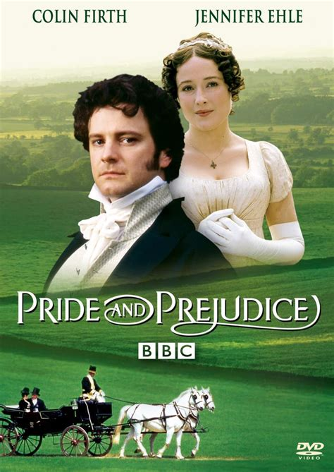 pride and prejudice pride and prejudice tv 1995 filmaffinity
