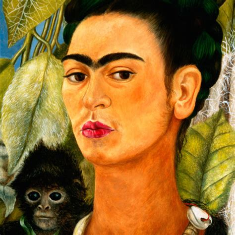 frida kahlo biography artwork frida kahlo her face her mexican identity mariana