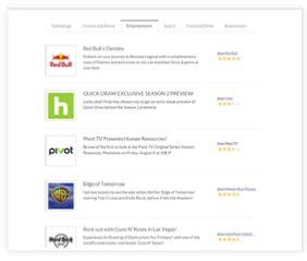 142 Ways To Make Money Online - 5 legitimate ways to make money online tips reviews and html autos weblog