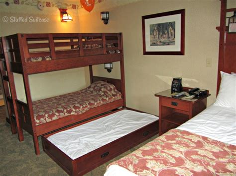 Disney Bunk Bed Hotels By Disneyland How To Choose Where To Stay