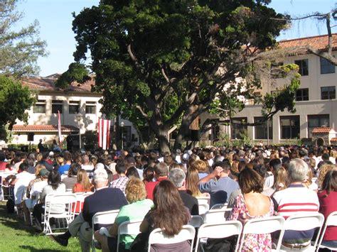Santa Clara Mba Program Ranking by Santa Clara Essay Prompt Swastika Homophobic