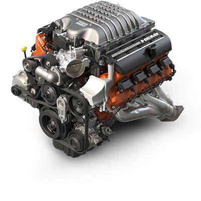 dodge 5 7l hemi engine specs dodge free engine image for