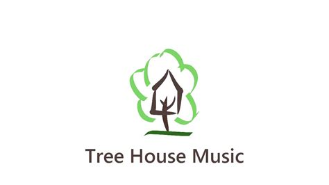 tree house music tree house music corporate upbeat background music youtube