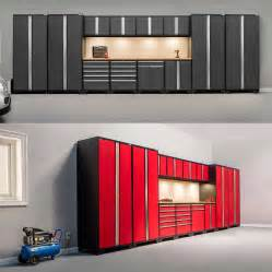 Designing A Garage Workshop garage storage cabinets costco ideas iimajackrussell garages
