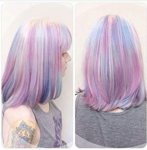 cheap haircuts aurora co formula how to inspired by aveda culture clash a