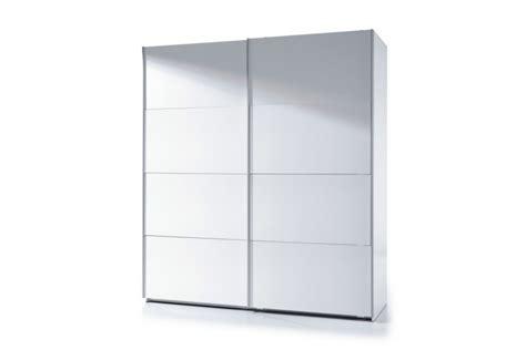 armario  puertas correderas blanco