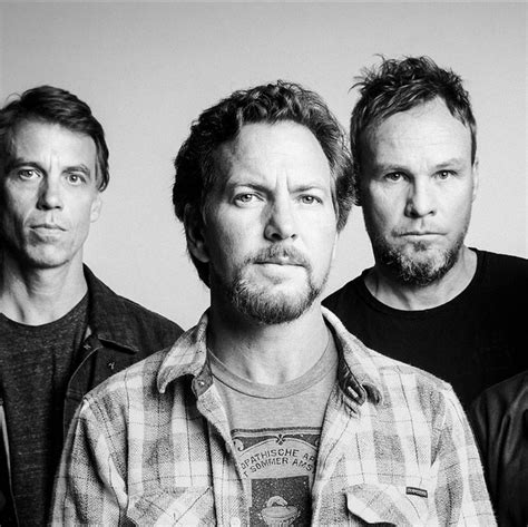 Pearl Jam 2018 Pearl Jam Tickets And 2018 Tour Dates