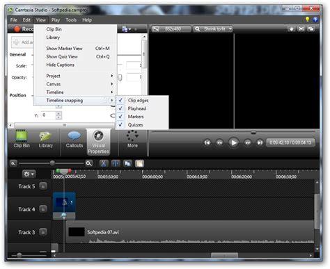 format video camtasia download camtasia studio 8 1 4 full version