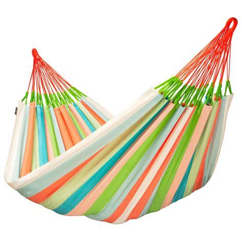 siesta hammocks la siesta domingo hammock buy with free