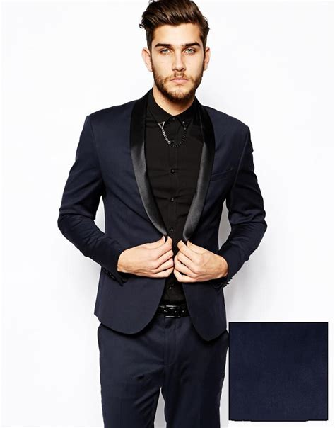 Dress Suits For Men   Oasis amor Fashion
