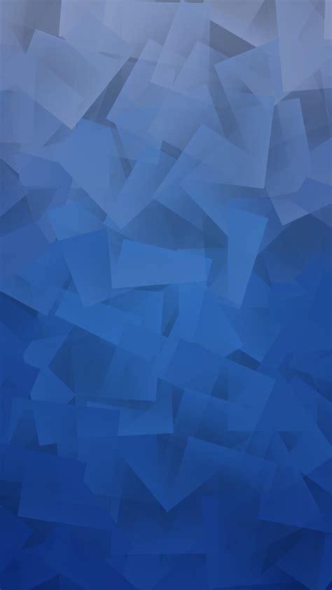 wallpaper    aspect ratio iphone wallpaper gallery